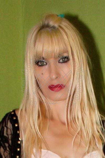 Michelle N�RTINGEN 004915166848684
